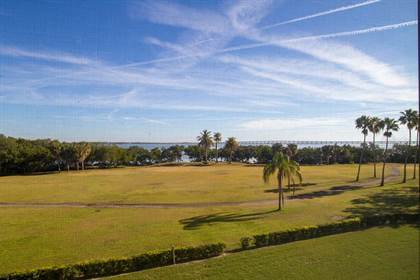 Residential Property for sale in 2618 COVE CAY DRIVE 302, Largo, FL, 33760