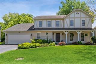 Photo of 624 Arlington Avenue, Naperville, IL