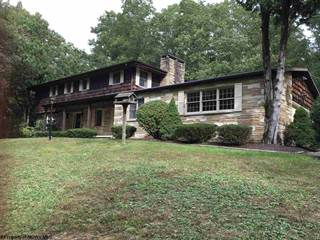 Single Family for sale in 911 Country Club Road, Elkins, WV, 26241
