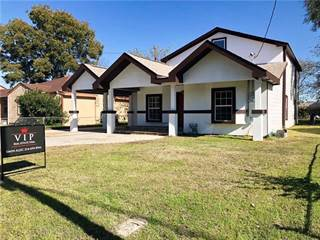 Single Family for sale in 1000 English Street, Irving, TX, 75061
