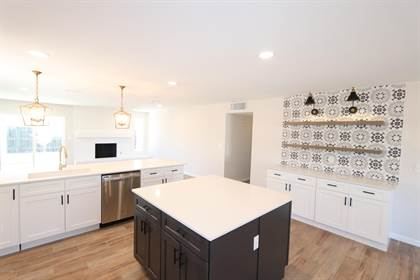 Residential Property for sale in 8842 E 28Th Street, Tucson, AZ, 85710