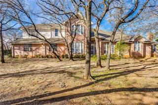 Single Family for sale in 807 Holly Hill Road, Mineral Wells, TX, 76067