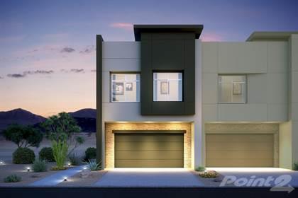 Multifamily for sale in 19th Lane & Union Park Drive, Phoenix, AZ, 85027