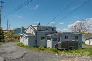 Multi-family Home for sale in 1197/1199 St Margaret's Bay Road, Halifax, Nova Scotia, B3T1A7