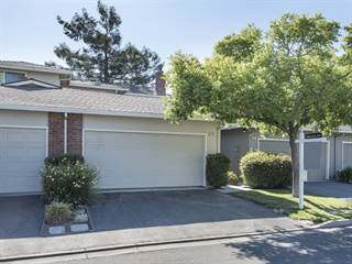 Residential Property for sale in 450 Poppy PL, Mountain View, CA, 94043