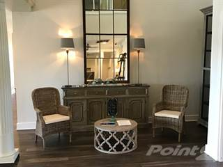 furnished apartments for rent in gulf shores alabama. apartment for rent in emerald greens - legacy i, gulf shores, al, 36542 furnished apartments shores alabama r