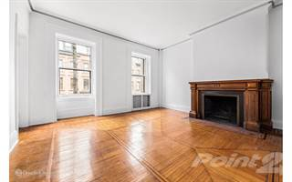 Co-op for sale in 44 Remsen St 5, Brooklyn, NY, 11201