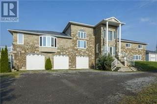 Single Family for sale in 377 BETHEL RD, Belleville, Ontario