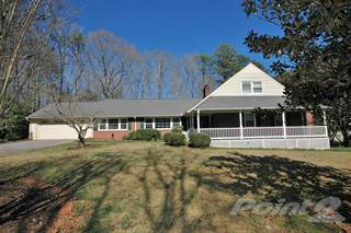 Residential Property for sale in 103 Catfish Cove Road, Bay Shores, SC, 29672