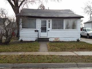 single family for sale in 23742 cushing eastpointe mi 48021
