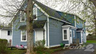 Multi-family Home for sale in 265 Church Street, Liverpool, Nova Scotia, B0T 1K0