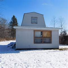 Single Family for sale in TBD Off Tichler, Hardwood, MI, 49877
