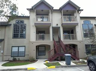 Sensational Kissimmee Fl Condos For Sale From 117 000 Point2 Homes Beutiful Home Inspiration Semekurdistantinfo