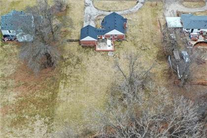 Residential Property for sale in 802 E South Street, Harrisonville, MO, 64701