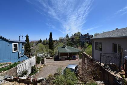 Residential Property for sale in 655 Holly Ave, Jerome, AZ, 86331