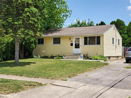 Residential for sale in 844 Harwood Drive, Columbus, OH, 43228