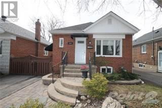 Single Family for sale in 216 ALDERBRAE Avenue , Toronto, Ontario