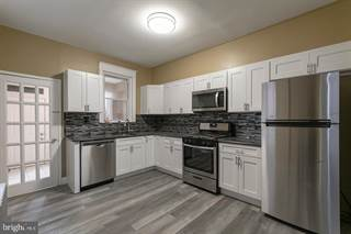 Townhouse for rent in 2023 S 22ND STREET, Philadelphia, PA, 19145