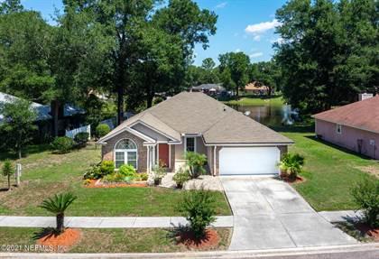 Residential Property for sale in 739 SUNKEN MEADOW LN, Jacksonville, FL, 32218