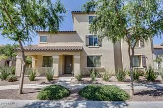 Single Family for rent in 1696 E JOSEPH Way, Gilbert, AZ, 85295