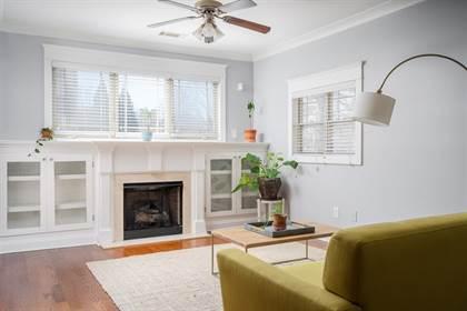 Residential Property for sale in 2102 Gorman Grove SE, Atlanta, GA, 30316