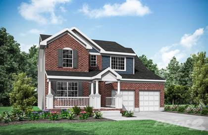 Singlefamily for sale in University Drive, Walton, KY, 41094