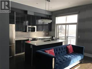 Single Family for rent in 8 CRESTRIDGE DR, Vaughan, Ontario, L4J0K1