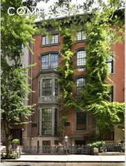 Townhouse for rent in 17 West 9th Street 3F, Manhattan, NY, 10011