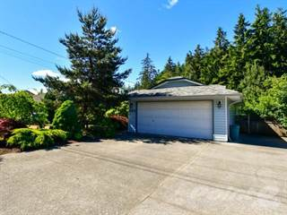 Single Family for sale in 995 Springbok Road, Campbell River, British Columbia, V9W 7G3