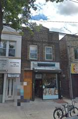 Other Real Estate for sale in 218 Avenue U, Brooklyn, NY, 11223