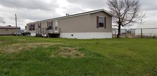 Residential Property for sale in 121 N 1st St W, Baker, MT, 59313
