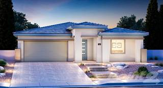 Single Family for sale in 23 Reflection Bay Dr, Henderson, NV, 89011