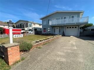 Single Family for sale in 4405 16 Avenue,, Vernon, British Columbia, V1T6P5