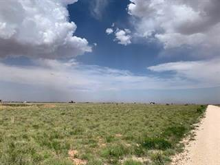 Lots And Land for sale in 0 County Road J, Tahoka, TX, 79373