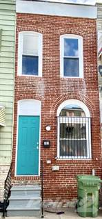 Residential Property for rent in 307 Loneys Ln., Baltimore City, MD, 21224