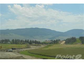 Single Family for sale in 103 - 1479 Glenmore Road North 103, Kelowna, British Columbia