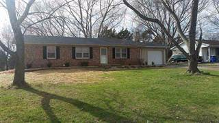 Single Family for sale in 181 Autumn Way, Bowling Green, KY, 42104