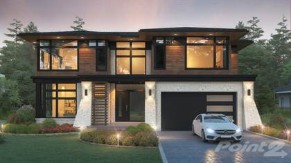 Residential Property for sale in 2092 Duncan Road, Oakville, Ontario, L6J 2S2