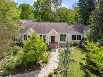 Residential Property for sale in 201 Scotland Pl, Nashville, TN, 37205