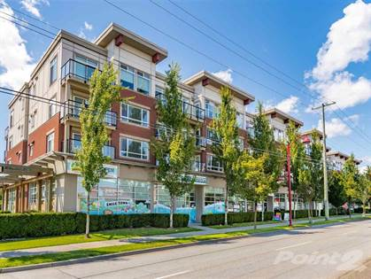 Condominium for sale in 413-7511 120 Street, Delta, British Columbia, V4C 0C1