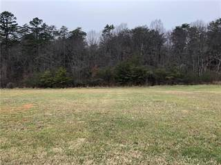 Other Real Estate for sale in 3357  Serenity Ridge Lane, Tobaccoville, NC, 27050