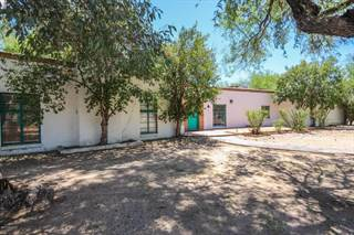 Single Family for sale in 2200 N Kimberlee Road, Tanque Verde, AZ, 85749