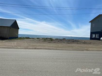 Lots And Land for sale in 203 E Front Street, Allakaket, AK, 99720