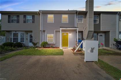 Residential Property for sale in 1145 Old Clubhouse Road, Virginia Beach, VA, 23453