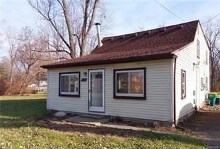 Single Family for sale in 6775 MERRIMAN Road, Romulus, MI, 48174