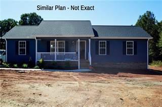 Single Family for sale in 1103 Apple Street, Burlington, NC, 27217