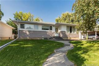 Residential Property for sale in 2207 17 Avenue S, Lethbridge, Alberta