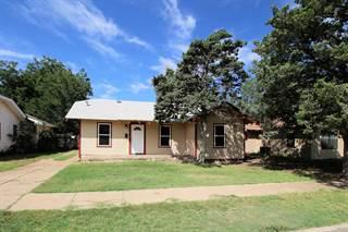 Single Family for sale in 402 S Prospect St, Amarillo, TX, 79106