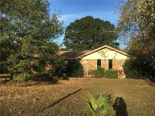 Single Family for sale in 2810 Cascade Drive, Gainesville, GA, 30504