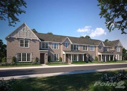 Multifamily for sale in 6168 Silverado Trail, McKinney, TX, 75070